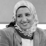 Maysaa Shuja Al-deen