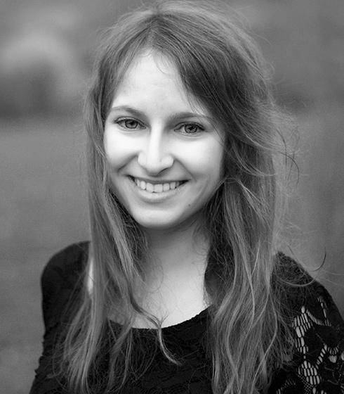 Victoria Katharina Sauer