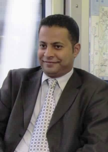 THE SANA'A CENTER CONDEMNS THE ARREST OF EXECUTIVE DIRECTOR MAGED AL-MADHAJI