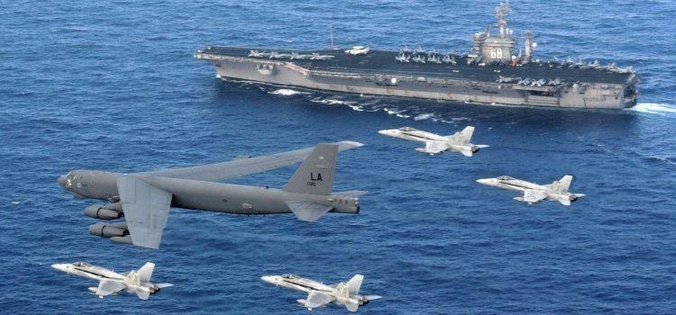 حدود القوة العسكرية الأميركية في اليمن: كيف تواصل القاعدة الازدهار؟
