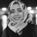 Aisha Al-Warraq