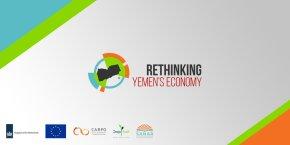 Rethinking Economy