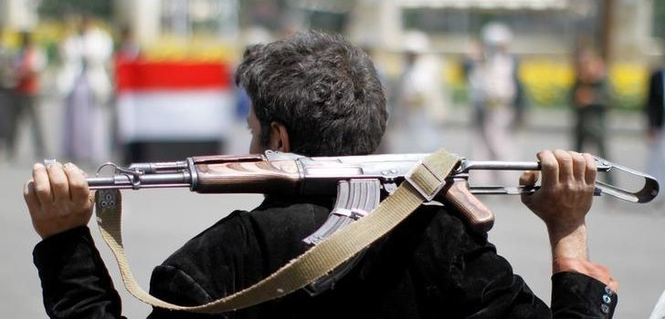 Trump and the Yemen War: Misrepresenting the Houthis as Iranian proxies