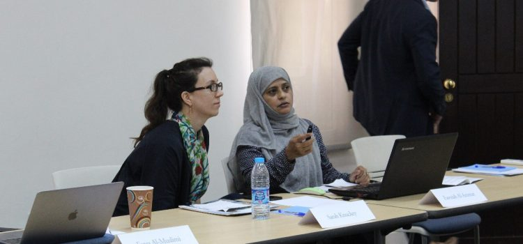 International Neglect Fuels Risk of Mental Health Crisis in Yemen