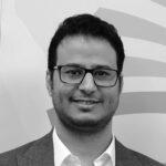 Hussam Radman