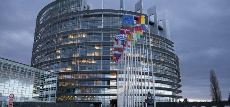الاتفاق النووي الإيراني والحرب اليمنية: فرصة ريادة سياسية أمام الاتحاد الأوروبي