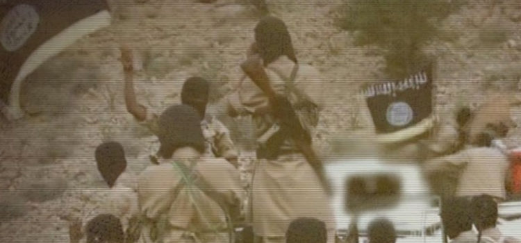 The End of AQAP as a Global Threat