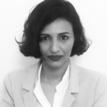 Rim Mugahed