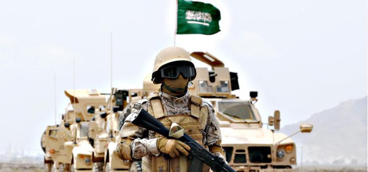 Serious Risks in Saudi Options for Leaving Yemen